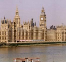 UK: Brexit: May defeats rebel Customs Union amendment