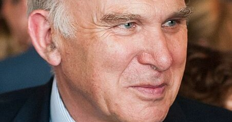 UK: Eid al Adha message from Lib Dem Leader Vince Cable