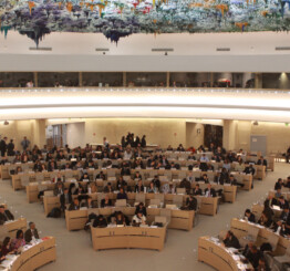 UN rights chief deplores Israel's use of force against Palestinian civilians