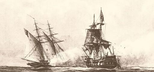 US: Anger greets US Navy's Ottoman tweet