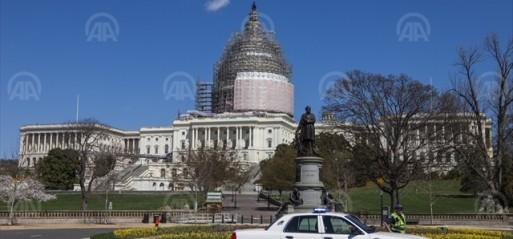 US: Senate Democrats block Republican effort to defeat Iran deal