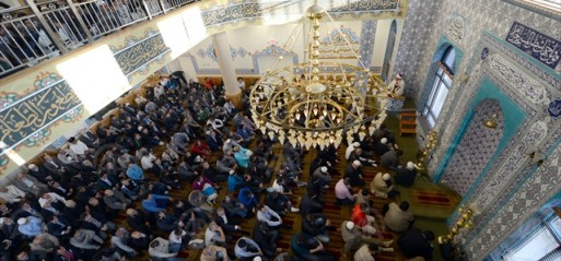 US: Islamophobic hate crimes soars