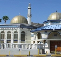 US: Two anti-Muslim women arrested for vandalising mosque