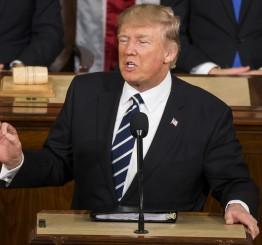 US: Trump threatens to annihilate Iran