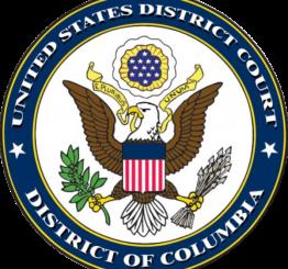 US: Obama nominates first Muslim for federal judge post