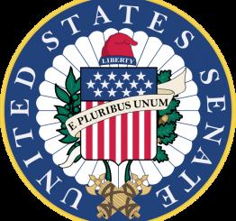 US: Senate votes to override Obama veto on 9/11 bill on Saudi Arabia