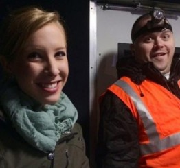 US: American journalists shot dead on live broadcast