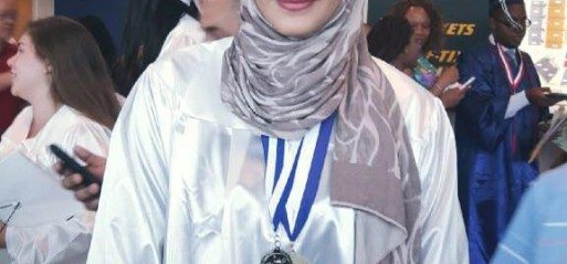 US: Muslim student attacked in New York subway missing