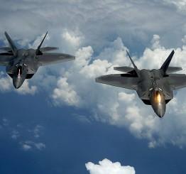Iraq: 105 civilians killed in US airstrike in Mosul