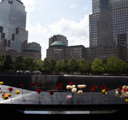 African Muslims assess effect of 9/11 two decades after attack