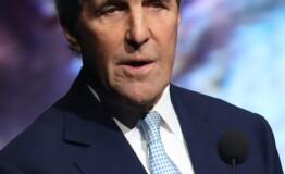 US invites Pakistan to climate summit after snub