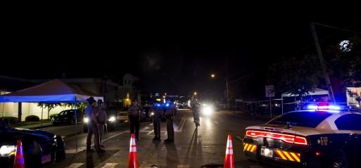 US: Obama not characterizing Orlando shooting as 'radical Islamic terrorism'