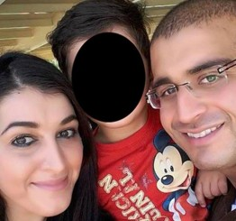 US: Orlando shooter's wife tried to stop attack