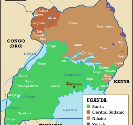 Uganda: 2 killed, 36 arrested in mosque raid