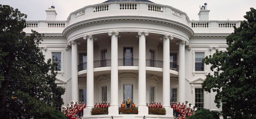 US: 'Power elite' to influence next US presidential Cabinet