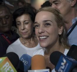 Venezuela: Opposition defeats Maduro's Socialists