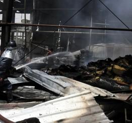 Yemen: Saudi-led coalition kills 50 civilians, majority children in air attack
