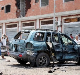 Yemen: US raid kills 40 in southern Yemen