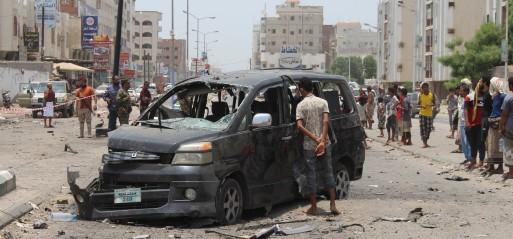 Yemen: 335 Yemeni children killed, 600 injured in past year in attacks