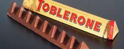 'Shun water too', far-right boycott of halal Toblerone mocked