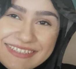UK: 19-year-old Muslim woman shot dead in Blackburn