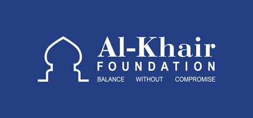 Al-Khair wins second libel victory