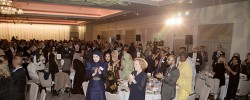 The Muslim News Awards for Excellence, guests feedback