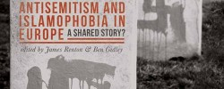 Book Review: Rediscovering a shared past and the possibilities of a new future
