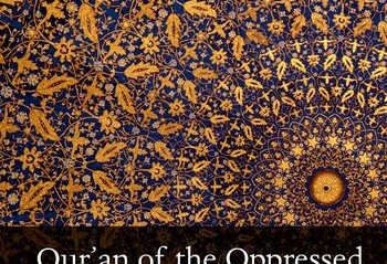 Book Review: An alternative interpretation of Qur'anic view on oppression, liberation and gender justice