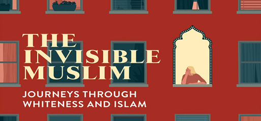 Book review: What Muslim identity means  around the world