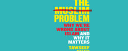 Book review: Correcting misconceptions of Islam