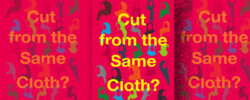 Book review: Vast experiences beyond the cloth