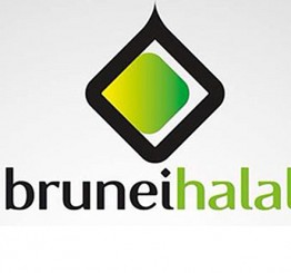 Blakemore Wholesale launch new range of Halal products with bruneihalal