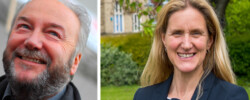 Muslim voters could decide crucial Batley & Spen by-election