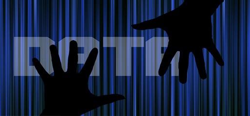 Delete Prevent collected data, court rules against Met retaining data of Muslim child
