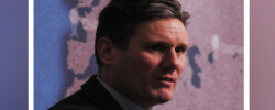 Starmer condemns Johnson's controversial plans to remove Covid restrictions as 'reckless'