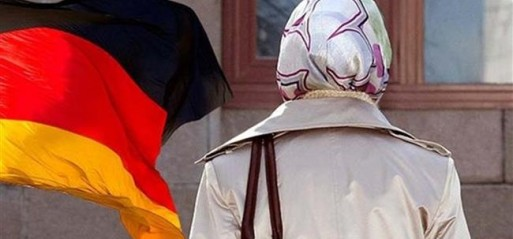 Teacher wins anti-hijab case in Germany