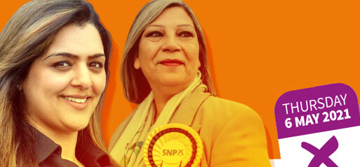 Exclusive: 205 Muslim councillors elected and history is made in devolved parliaments