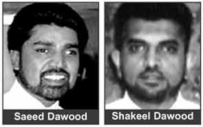 Family of British Muslims murdered by Hindu mobs demand Modi ban