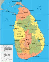 Muslims, their properties and mosques attacked in Sri Lanka