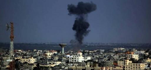 Palestine: US threatens to add Fatah to 'terror' list