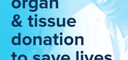 Opt-out organ donation law is being considered in England