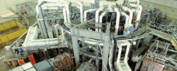 China a step closer to powerful green energy source following record-breaking nuclear fusion