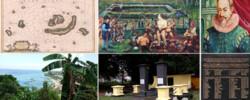 European nutmeg craze that drove the Dutch to commit genocide of Banda Archipelago Muslims