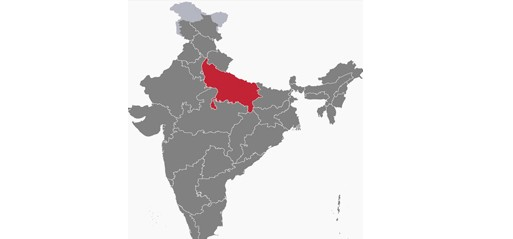 Upper-caste Hindus rape and murder low caste girl, police arrest Muslims