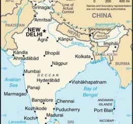 India: Violence over social media post on Prophet Muhammad leaves 3 dead