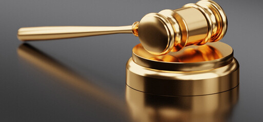 Legal Corner:Disabled individual argues he cannot submit online job application