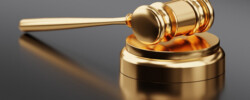 Legal Corner: Solicitor unfairly dismissed after not agreeing to covid related changes