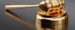 Legal Corner: Mum refused flexible working wins £180k