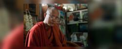 Myanmar: Anti-Muslim monk released